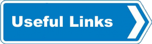 UsefulLinks PNG