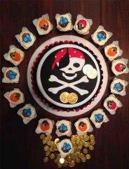 novelty party cakes nelspruit