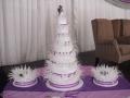 wedding-cake-013