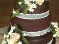 wedding-cakes-nelspruit-001