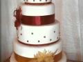 wedding-cakes-nelspruit-002