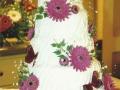 wedding-cakes-nelspruit-004