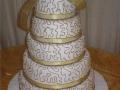 wedding-cakes-nelspruit-005