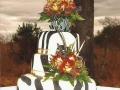 wedding-cakes-nelspruit-006