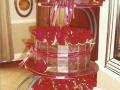 wedding-cakes-nelspruit-009