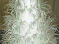 wedding-cakes-nelspruit-010
