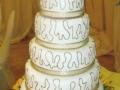 wedding-cakes-nelspruit-011