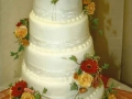 wedding-cakes-nelspruit-012