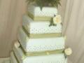 wedding-cakes-nelspruit-013