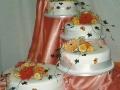 wedding-cakes-nelspruit-014